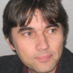 Matthias Diehl - pvBuero - Vereidigter Sachverständiger für Photovoltaik und photovoltaische Anlagentechnik